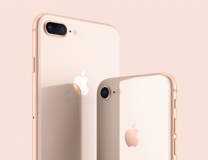 iphone8-gallery1-2017-700x538